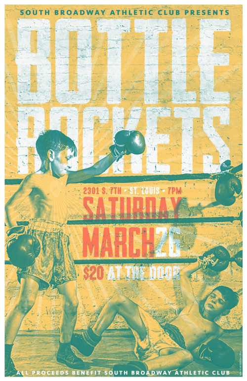 Bottle-Rockets-Flyer-2