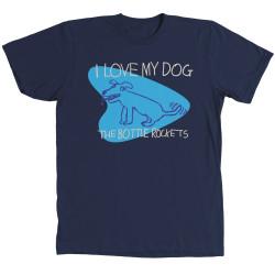 DOG1-BLUE