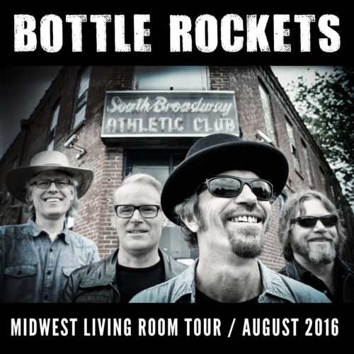 bottle-rockets-living-room-show-sign-layers