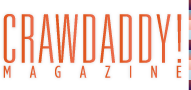 crawdaddy-header-191x90
