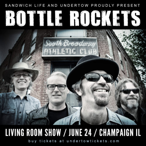 sandwich-life-undertow-bottle-rockets